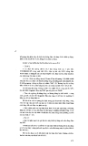 Sửa chữa điện dân dụng và điện công nghiệp part 8