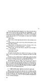 Sửa chữa điện dân dụng và điện công nghiệp part 9