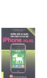 Hướng dẫn sử dụng, sửa chữa và cài đặt Iphone 2G – 3G part 1