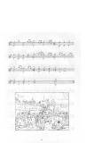 Những tác phẩn bất hủ đươc soạn lại cho Guitar Classic tập 2 part 3