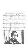 Những tác phẩn bất hủ đươc soạn lại cho Guitar Classic tập 2 part 5