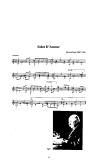 Những tác phẩn bất hủ đươc soạn lại cho Guitar Classic tập 2 part 7