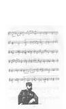 Những tác phẩn bất hủ đươc soạn lại cho Guitar Classic tập 2 part 9