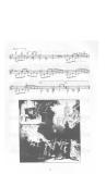 Những tác phẩn bất hủ đươc soạn lại cho Guitar Classic tập 3 part 3