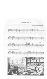 Những tác phẩn bất hủ đươc soạn lại cho Guitar Classic tập 3 part 4