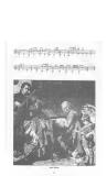 Những tác phẩn bất hủ đươc soạn lại cho Guitar Classic tập 3 part 5
