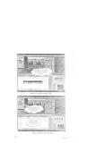 Thiết bị điều khiển khả trình – PLC part 10