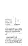 Thiết bị điều khiển khả trình – PLC part 3