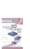 Thiết kế 3D trong Flash tập 2 part 1