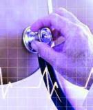 Pathology and Laboratory Medicine - part 3