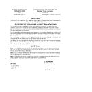 Quyết định số 2810/QĐ-BNN-TC