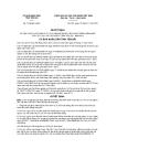 Quyết định số 1748/QĐ-UBND