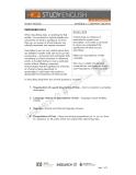 Study English-Epispde3: Company Growth p2