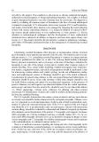 CURRENT CLINICAL UROLOGY - PART 3
