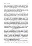 CURRENT CLINICAL UROLOGY - PART 4