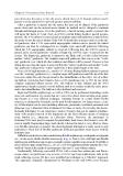 CURRENT CLINICAL UROLOGY - PART 5