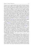 CURRENT CLINICAL UROLOGY - PART 6