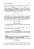CURRENT CLINICAL UROLOGY - PART 8