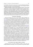 CURRENT CLINICAL UROLOGY - PART 9