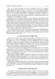 CURRENT CLINICAL UROLOGY - PART 10