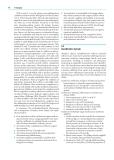 Emergencies in Urology - part 2