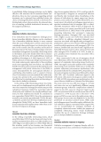 Emergencies in Urology - part 3