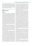Emergencies in Urology - part 6