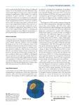 Emergencies in Urology - part 8