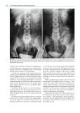 Emergencies in Urology - part 9