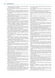 Emergencies in Urology - part 10