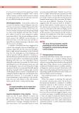 Emergency Vascular Surgery A Practical Guide - part 4