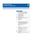 Endoscopic Extraperitoneal Radical Prostatectomy - part 2