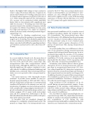 Endoscopic Extraperitoneal Radical Prostatectomy - part 4
