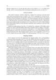 Essential Urology - part 3