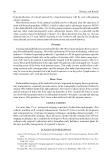 Essential Urology - part 5