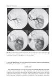 Essential Urology - part 6