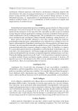 Essential Urology - part 8