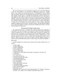 Essential Urologic Laparoscopy - part 4