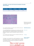 Atlas of Neuromuscular Diseases A Practical Guideline - part 10