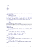 Giáo trình Tin học đại cương part 10