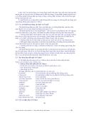 Giáo trình Tin học đại cương part 6
