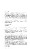 Tôi viết ca khúc tiếng Việt part 2
