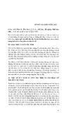 Tôi viết ca khúc tiếng Việt part 7