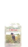 Kỹ thuật trồng bông vải ở Việt Nam part 1