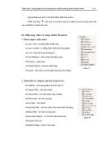 Giáo trình ứng dụng tin học trong sản xuất  chương trình truyền hình part 8
