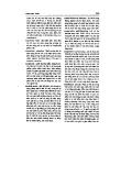 Từ điển điện tử tin học truyền thông Anh – Việt part 3