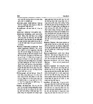 Từ điển điện tử tin học truyền thông Anh – Việt part 6