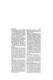 Từ điển điện tử tin học truyền thông Anh – Việt part 7