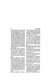 Từ điển điện tử tin học truyền thông Anh – Việt part 8