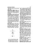 Từ điển điện tử tin học truyền thông Anh – Việt part 9
